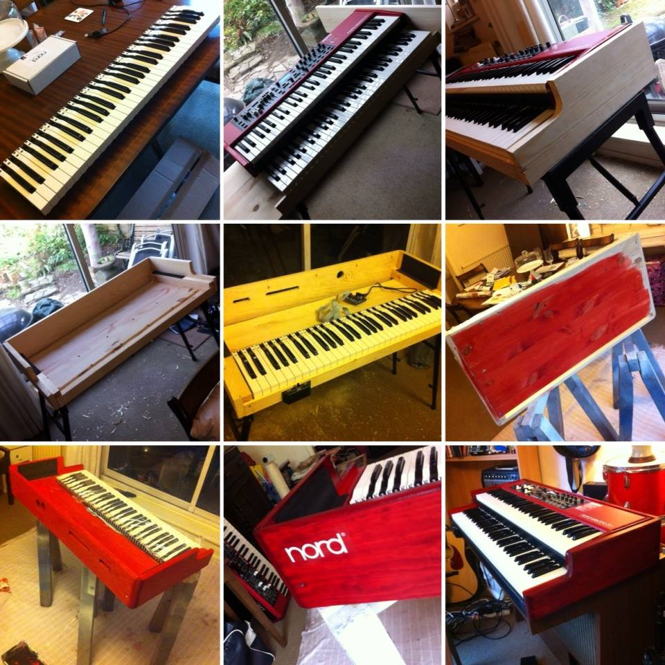 Nord Custom Organ.jpg