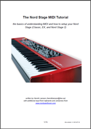 NS2_MIDI_Tutorial_Cover.png