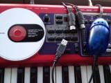 Nord Electro 2 upgrade to 3.04