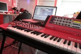 Nord Modular and NordLead2x