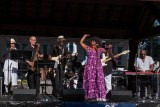 Tacoma Blues Festival